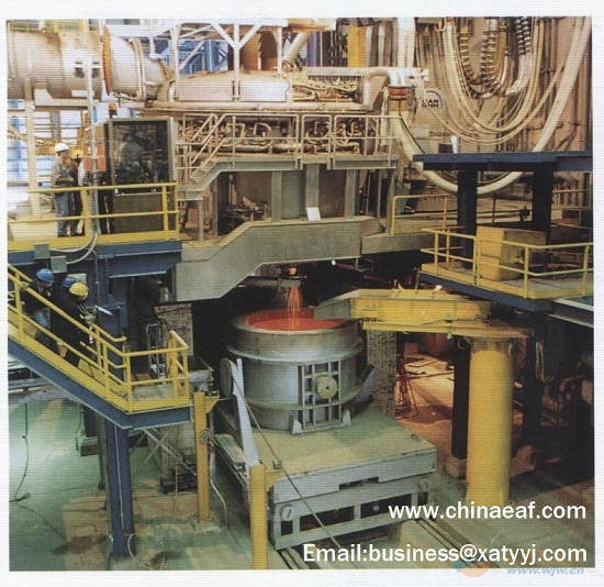 a description of steelmaking Tribute to the oxygen steelmaking process if you are a steelmaking novice, reading this chapter first is a good way to get a brief, yet coherent description of the process.